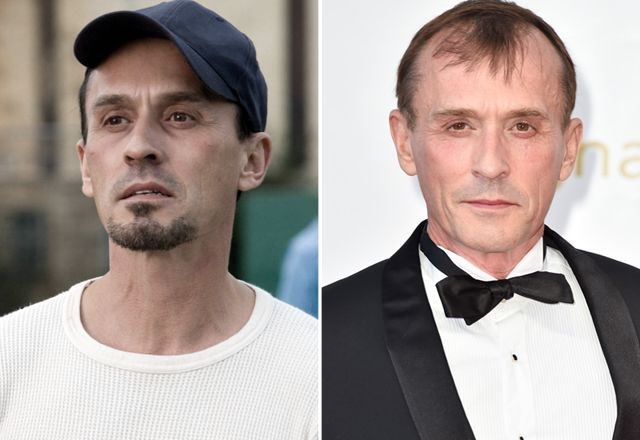 breaking-news-prison-break-to-return-next-year-but-what-have-the-cast-been-up-to-since-693916-640x440-min