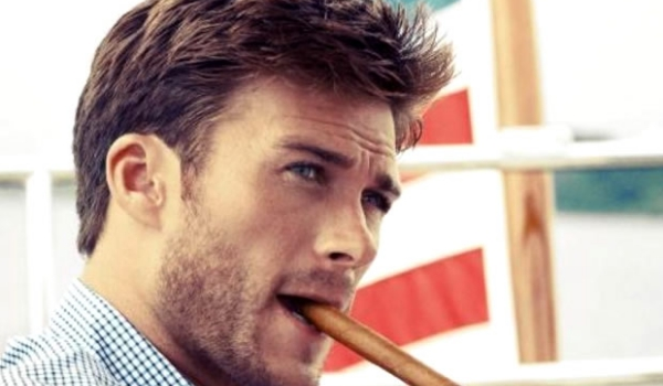 the-longest-ride-scott-eastwood_01