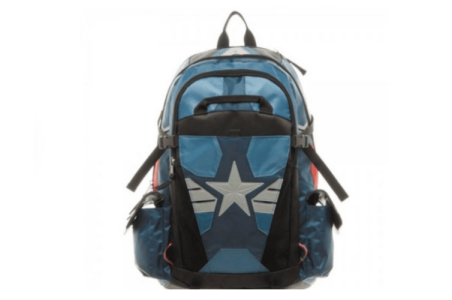 batch_batch_【楽天市場】キャプテン アメリカ シビルウォー バイオワールド Bioworld Merchandising【Captain America: Civil War Captain America Laptop Backpack】:フェルマート 2016-06-04 15-10-23-min
