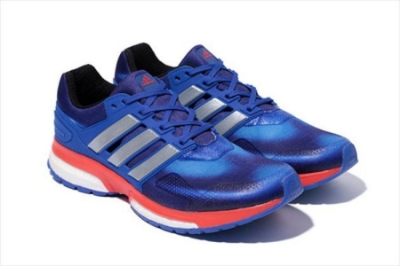 batch_batch_adidas-avengers-collabo-sneakers04_R-min