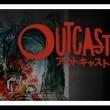outcast02